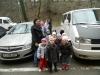 vizita-acvariu-ubb-martie-21-2013-1